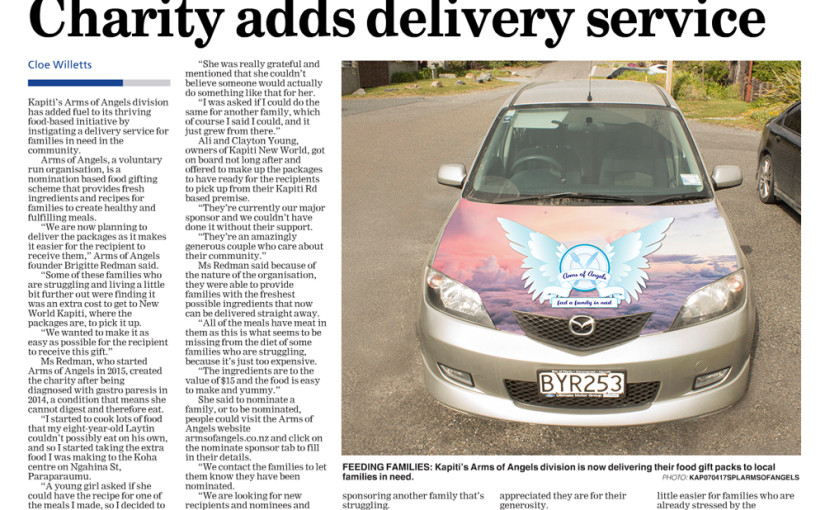 charity-adds-delivery-service